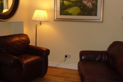 Pembroke Road Serviced Apartment, Ballsbridge