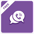 Vibe free calls and messages guide