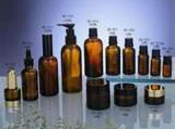 Face Oil For Normal Or Sensitive Skin