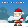 Chrismas Counter Game APK