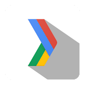 GDG-SP