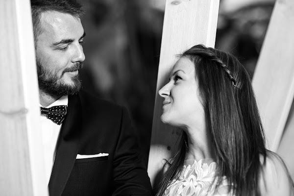 Wedding photographer Bozhidar Krastev (vonleart). Photo of 18.09.2017