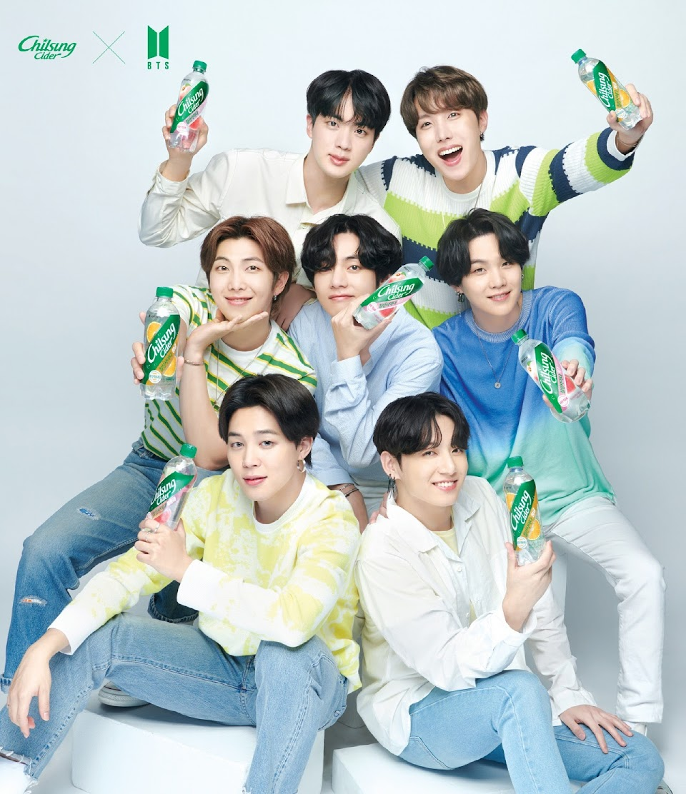 bts-chilsung-cider