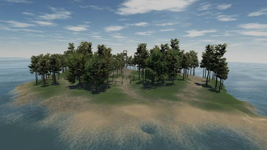 FPV Freerider Apk – for free download 6