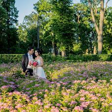 Wedding photographer Mariya Filippova (maryfilphoto). Photo of 10.08.2017