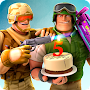 Download Respawnables - FPS Special Forces apk