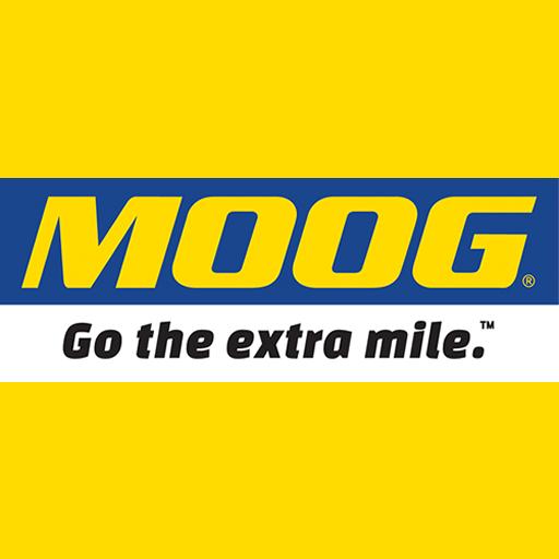 MOOG Parts 遊戲 App LOGO-硬是要APP