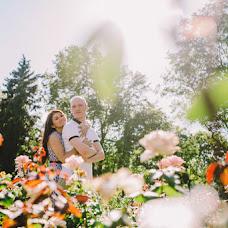 Wedding photographer Alena Gorbacheva (LaDyBiRd). Photo of 20.07.2015