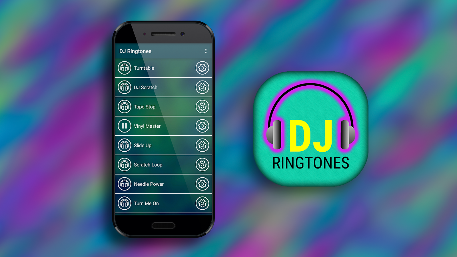 Phone Free Notification Sounds Android Phone dj sounds and ringtones free android apps on google play screenshot