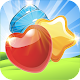 Candy Pro Blitz for PC-Windows 7,8,10 and Mac