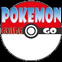 pokemon go le jeu gratuit icon