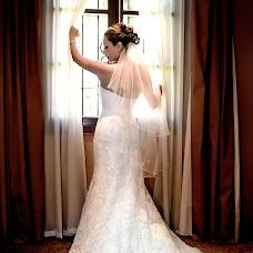 Wedding photographer Denis Calvo (deniscalvo). Photo of 26.08.2015