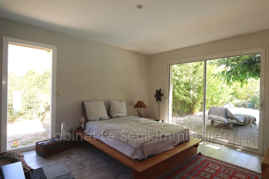 Vente maison 7 pièces 200 m² à Apt (84400), 735 000 €
