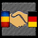 Invata Germana icon