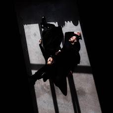 Свадебный фотограф Антон Матвеев (antonmatveev). Фотография от 17.04.2018