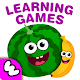 FunnyFood Kindergarten learning games for toddlers (game)