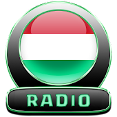 Hungary Radio & Music