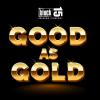 Logo of Block 15 Good As Gold