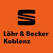 LÖHRGRUPPE - SEAT Koblenz