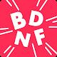 BDnF, la fabrique à BD (version light) para PC Windows