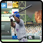 All Stars baseball: MLB Show