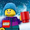 LEGO® Tower 대표 아이콘 :: 게볼루션