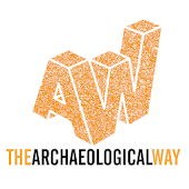 Archaeological Way