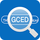 GCED CLEARINGHOUSE