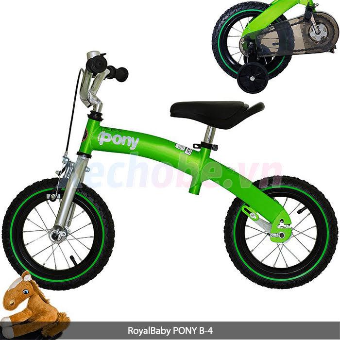 xích xe đạp royalbaby