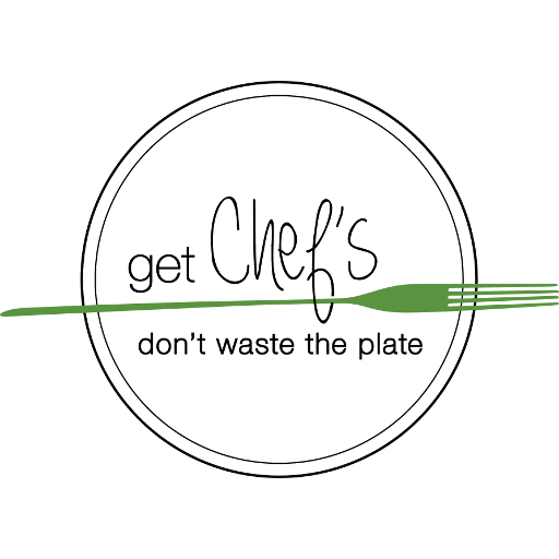 Get Chef's