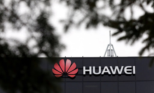 Patriotic Chinese rail against Huawei over reference to Taiwan