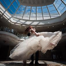 Wedding photographer Yuliya Bocharova (JulietteB). Photo of 25.07.2018
