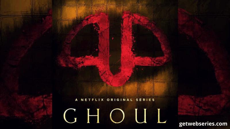 Ghoul Best hindi horror web series