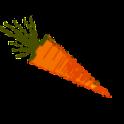 Peejenland NL icon