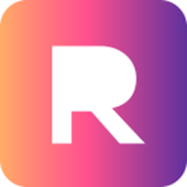 RapidBox Social Shopping App-Buy at Factory Prices