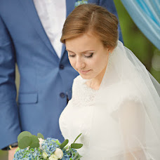 Wedding photographer Denis Macievskiy (Softspike). Photo of 24.11.2014