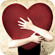 Real Love Test Calculator (app)
