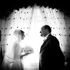 Wedding photographer Stefano Sacchi (sacchi). Photo of 06.11.2017