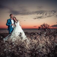 Wedding photographer Doru Iachim (DoruIachim). Photo of 22.11.2017