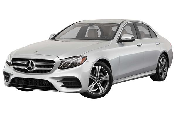 2020-Mercedes-Benz-E350-Exterior