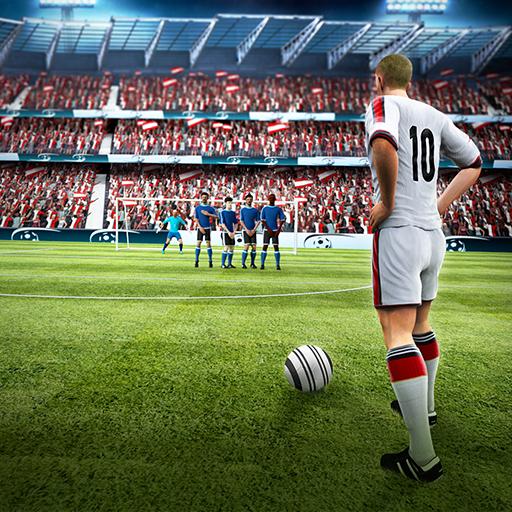 Baixar Futebol Football Copa do Mundo para Android
