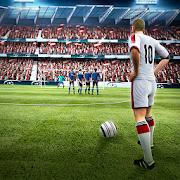 Soccer Football World Cup