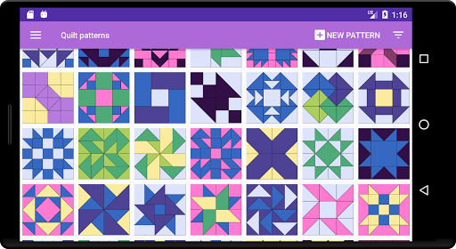 Quilt Cat A Must Have For Every Quilter Apps On Google Play