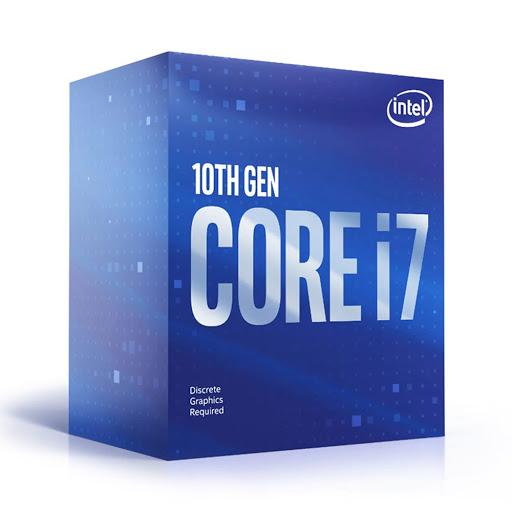 Intel-Core-i7-Gen10.jpg