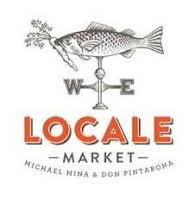 Locale Market logo