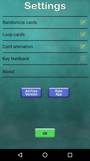 Fry Words 2 (Free) screenshot 4