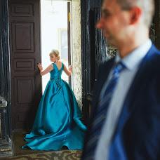 Wedding photographer Aleksey Boroukhin (xfoto12). Photo of 15.06.2017
