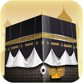 Prayer Times APK for Nokia
