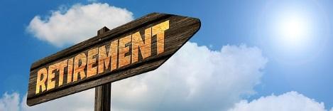 How to help your parents retire in Massachusetts?