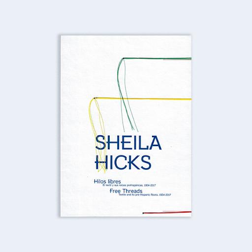 Shiela_Hicks_Hilos_Libres